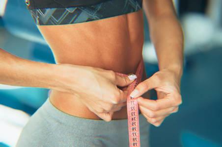 dietas-para-bajar-de-peso